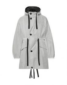 Легкое пальто ACNE STUDIOS 41932520un