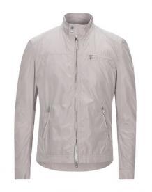 Куртка LIU •JO MAN 41480374op