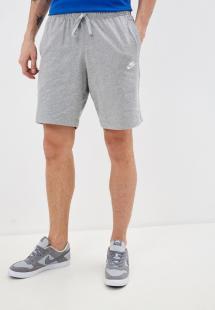 Шорты спортивные Nike NI464EMHTXU4INM