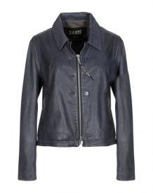 Куртка S.W.O.R.D. 41849344tg