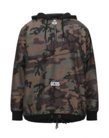 Куртка GCDS 41955694xv