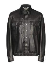 Куртка GAZZARRINI 41927543mo