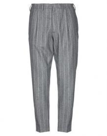 Повседневные брюки DNL 13374116dn