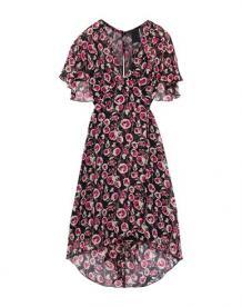 Короткое платье Anna Sui 15049257CB