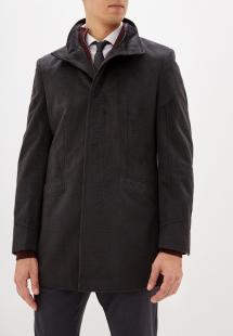 Пальто Absolutex MP002XM1PYJ8R52176