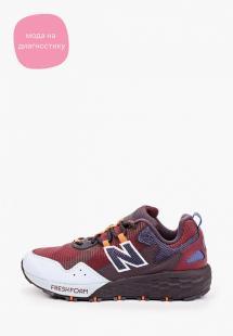 Кроссовки New Balance NE007AWJQDL5A075