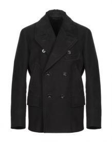 Пальто Tom Ford 41901078dd