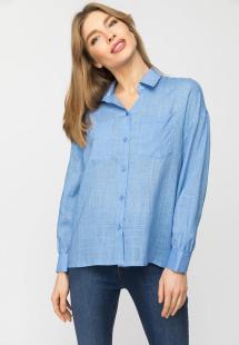 Блуза Gloss MP002XW14F5LE420
