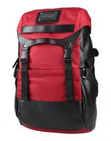 Рюкзаки и сумки на пояс Versace Jeans Couture 45530376dw
