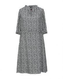 Короткое платье OPALINE 15006386rx