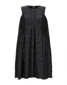 Короткое платье CALVIN KLEIN 205W39NYC 34964151DN