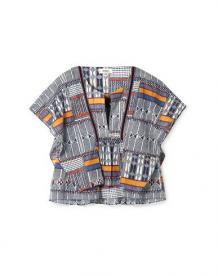 Блузка LEMLEM 38901380KV