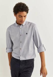 Рубашка SPRINGFIELD SP014EMKAXX8INXXL