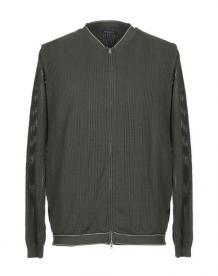 Куртка ROBERTO COLLINA 41851182ls