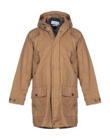 Легкое пальто CLOSED 41874721ei