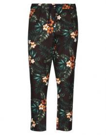 Повседневные брюки DNL 13433654vw