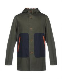 Легкое пальто Add 41779458og