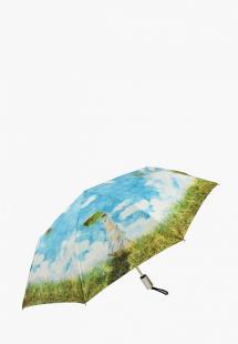 Зонт складной Edmins MP002XW19ACENS00