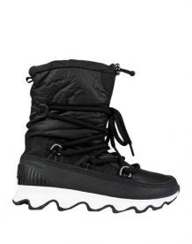 Полусапоги и высокие ботинки Sorel 11576706bu
