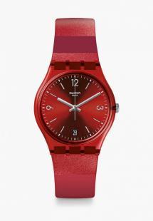 Часы Swatch MP002XW02L83NS00