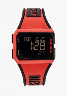 Часы Diesel DI303DMLCPC1NS00