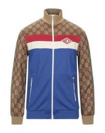 Толстовка Gucci 12450674lw