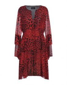 Короткое платье JADICTED 15023844pp