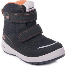 Утеплённые ботинки Tokke GTX Viking 7169070