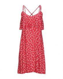 Платье до колена Fornarina 34910251ig