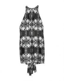 Короткое платье Thomas Wylde 34943599mo