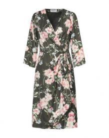 Платье до колена Essentiel Antwerp 15009356nr