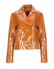 Куртка S.W.O.R.D. 41924804qh