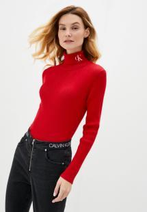 Водолазка Calvin Klein CA939EWKRQR8INXS