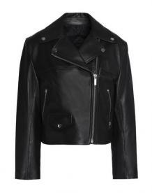 Куртка Helmut Lang 41821702nr