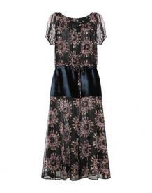 Длинное платье MIMI LIBERTÉ by MICHEL KLEIN 34956633dp