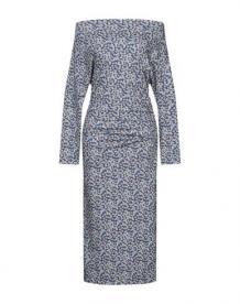 Платье длиной 3/4 Vivienne Westwood Anglomania 15010986oq