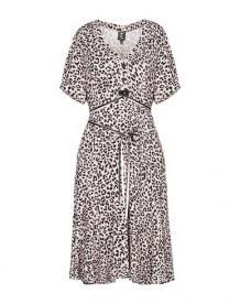 Платье до колена Tricot Chic 34943975ll