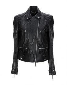 Куртка Roberto Cavalli 41860142ib