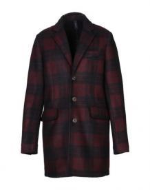 Легкое пальто ERO 41886371cg
