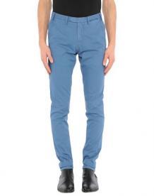Повседневные брюки SANTANIELLO NAPOLI 13425357lk