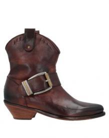 Полусапоги и высокие ботинки JP/DAVID 11906438tt