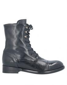 Полусапоги и высокие ботинки JP/DAVID 11888055hm