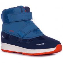 Ботинки Toby GTX Viking 12240750