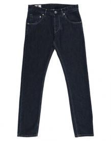 Джинсовые брюки JEANSENG 42798369bn