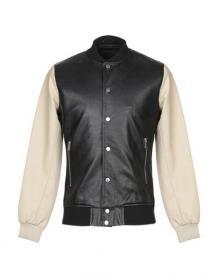 Куртка WHY NOT BRAND 41884013xe
