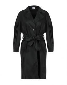 Легкое пальто BERNA 41868643bp