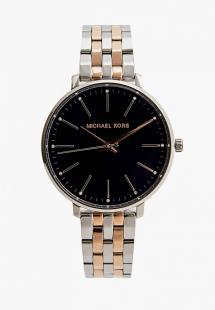 Часы Michael KorsMichael Kors MI186DWLCPM9NS00