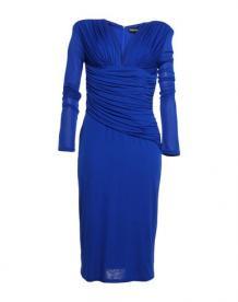 Платье до колена Tom Ford 34913876rb