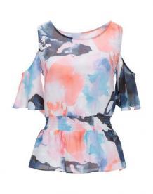 Блузка KORALLINE 38901851ql