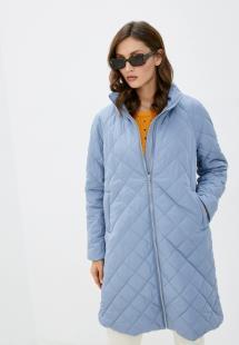 Куртка утепленная baon BA007EWKZCB9INXXL